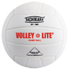 Volley-Lite®