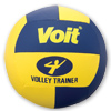 Budget Volley Trainer®