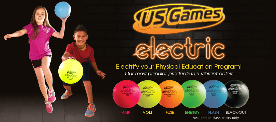 USG Electric