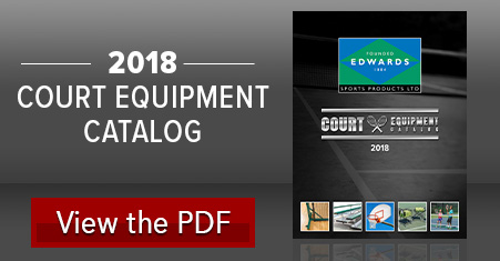 Edwards Catalog