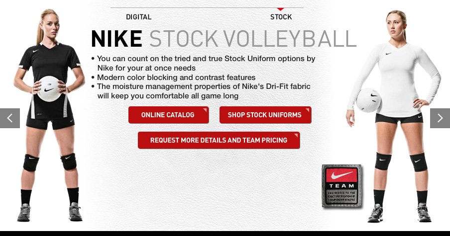 nike 4 volleyball shorts